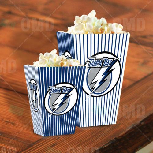 tampa-bay-lightning-popcorn-box-product-1