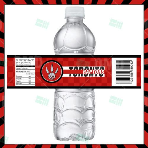 toronto-raptors-bottle-label-1-product-1