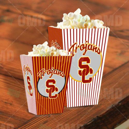 usc-trojans-popcorn-box-product-1