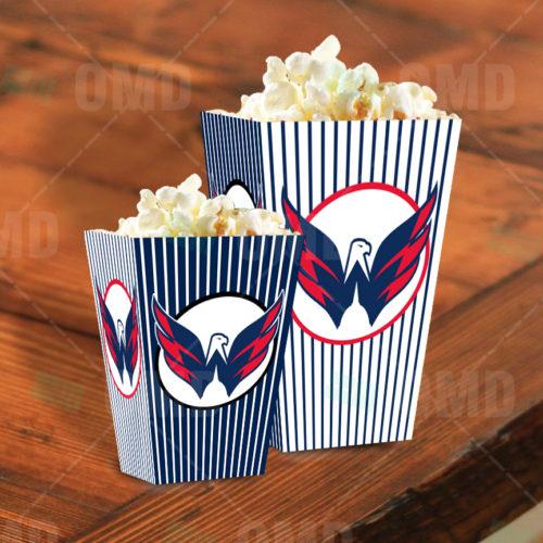washington-capitals-popcorn-box-product-1