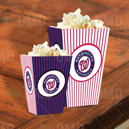 washington-nationals-popcorn-box-product-1