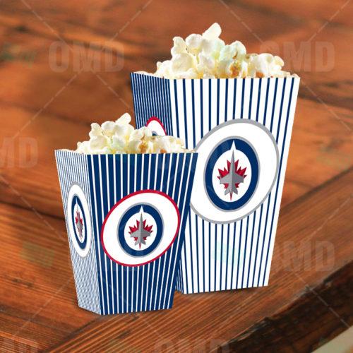winnipeg-jets-popcorn-box-product-1