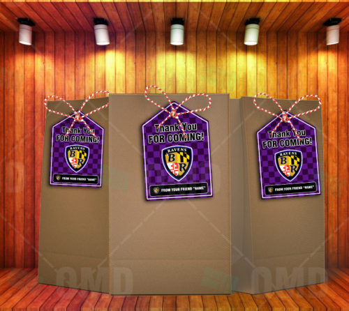 baltimore-ravens-bag-tag-product-2