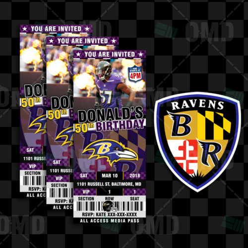 baltimore-ravens-invite-3-product-1