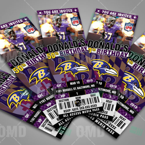 baltimore-ravens-invite-3-product-3