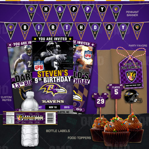 baltimore-ravens-party-package-product-1