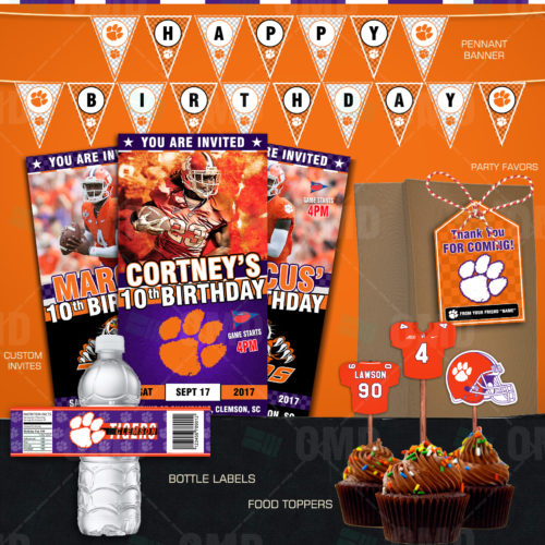 clemson-tigers-party-package-product-1