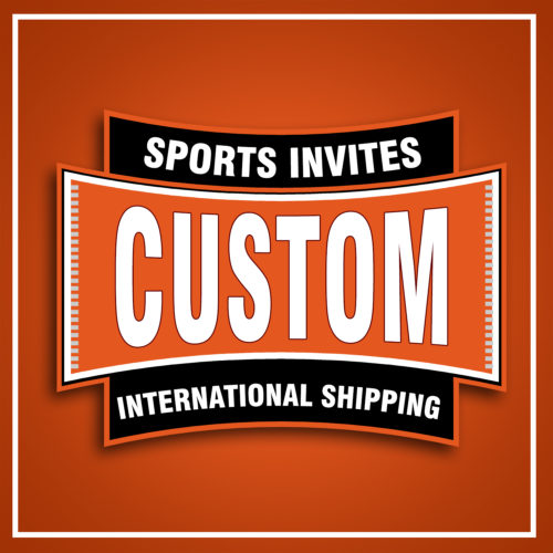 custom-listing-international-shipping