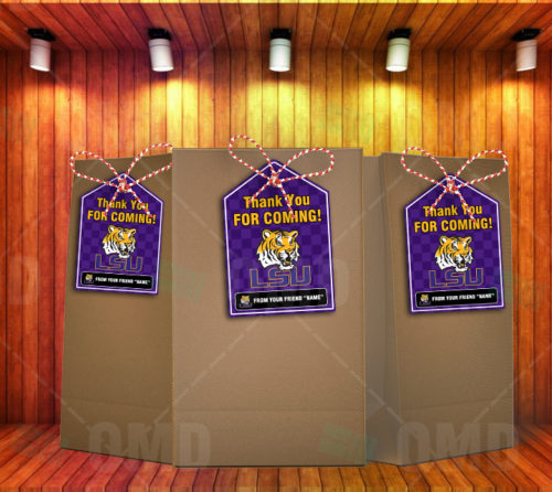 lsu-bag-tags-product-1