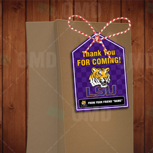 lsu-bag-tags-product-2