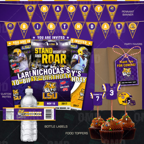 lsu-party-package-product-1