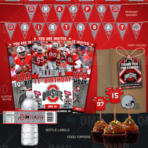 ohio-state-buckeyes-party-package-product-1