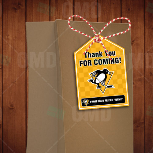 pittsburgh-penguins-bag-tags-product-2