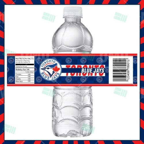 toronto-blue-jays-bottle-label-product-1