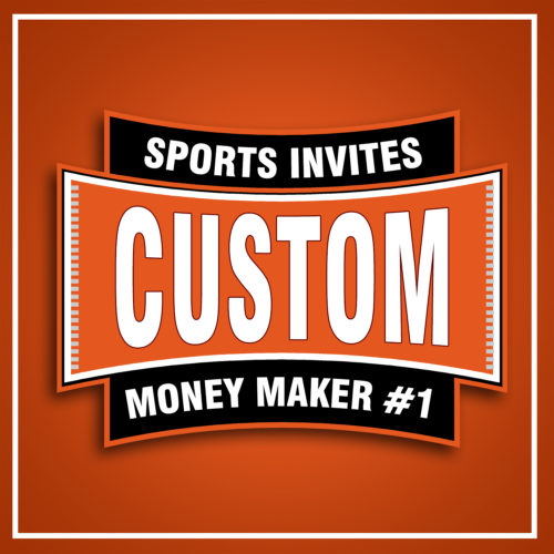 custom-listing-mm-1