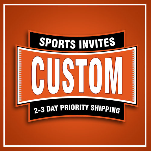 priority-shipping-custom