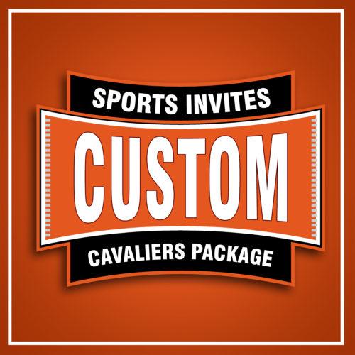 SI - Custom Pack - Listing 1