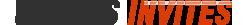 Sports Invites Logo
