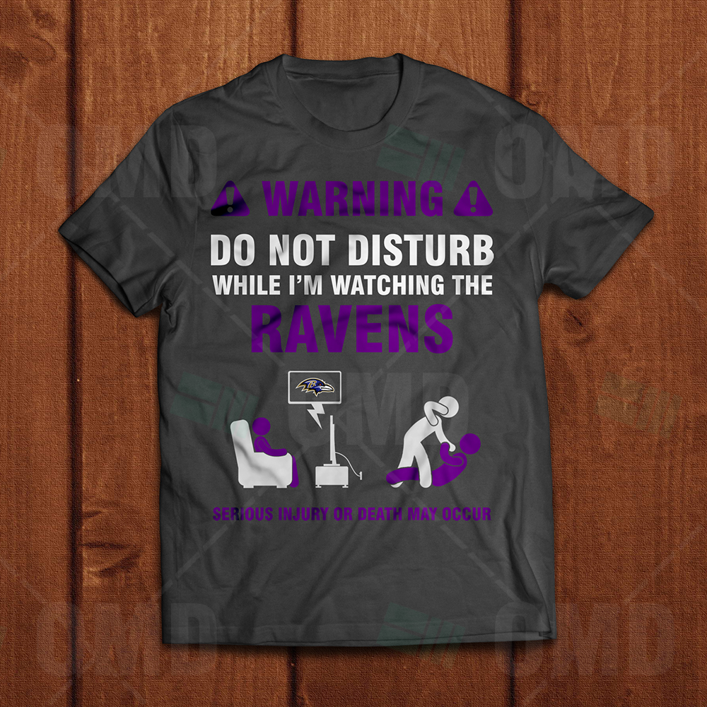 where to buy cheap baltimore ravens tshirt